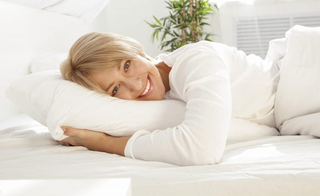 The Science Behind CBD and Sleep