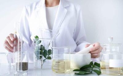 Mission Farms CBD Lab Results: Triple-tested