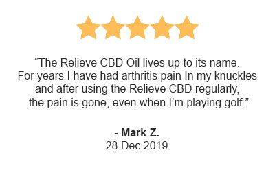 Mark-Z-review