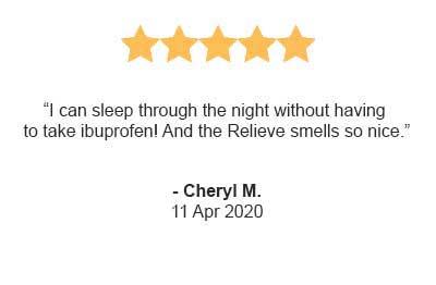 cheryl-review